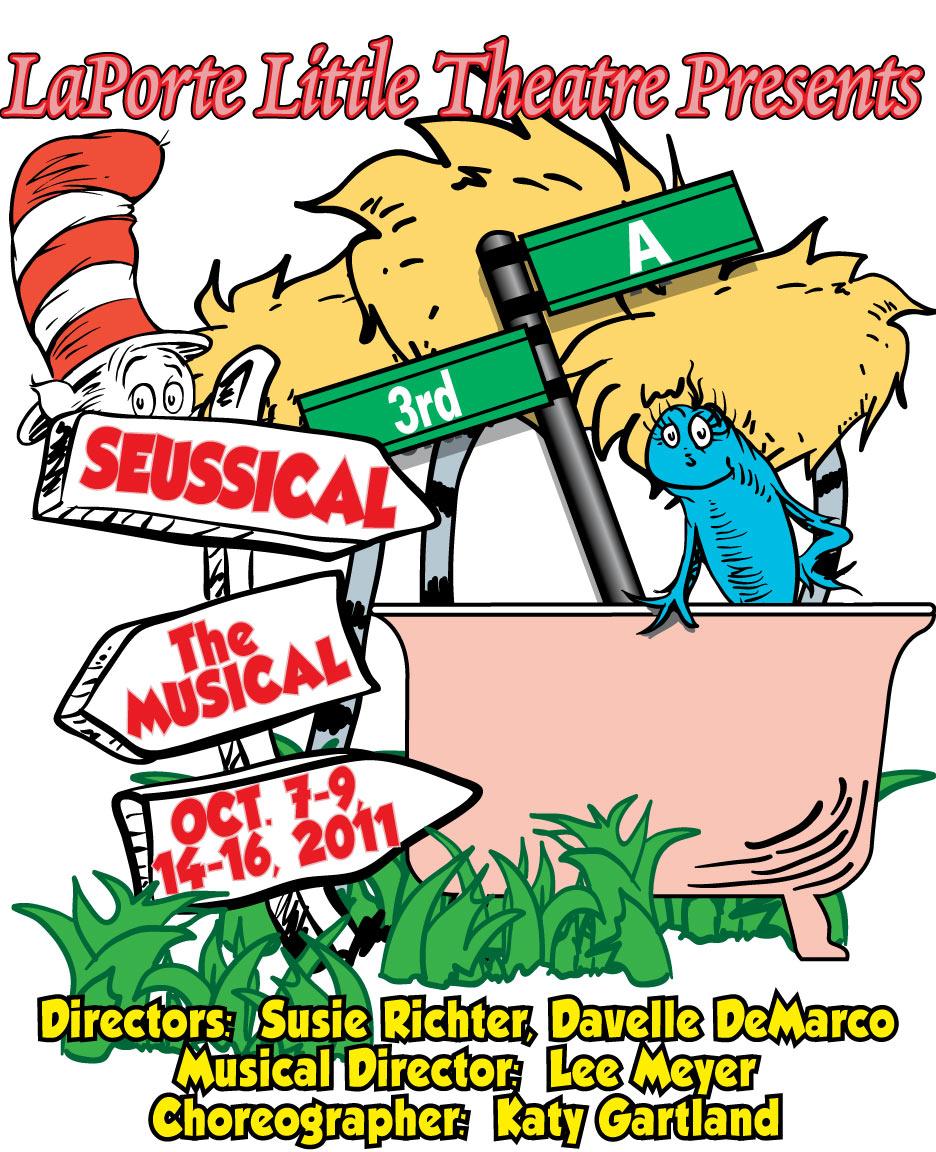 Suesical-the-Musical-Shirt.jpg