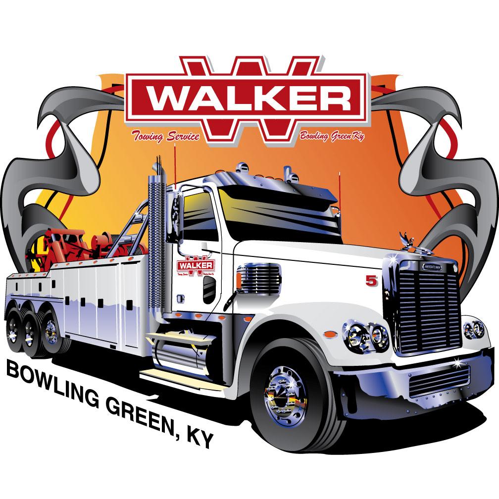 Walker-Towing.jpg
