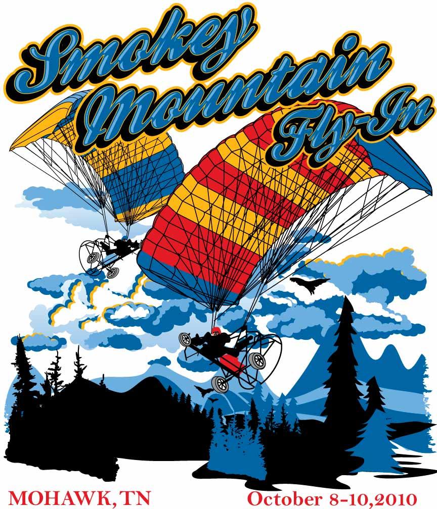Smokey-Mountain-Fly-In-2010.jpg