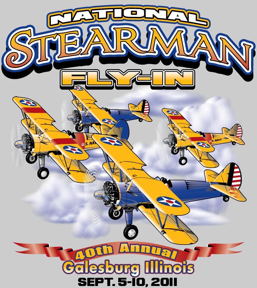 National-Stearman-Fly-In-2011-Shirt-Layout.jpg