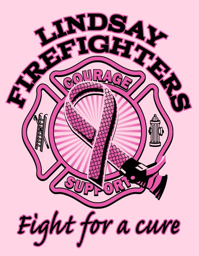 Real-Heroes-Wear-Pink-Shirt.jpg