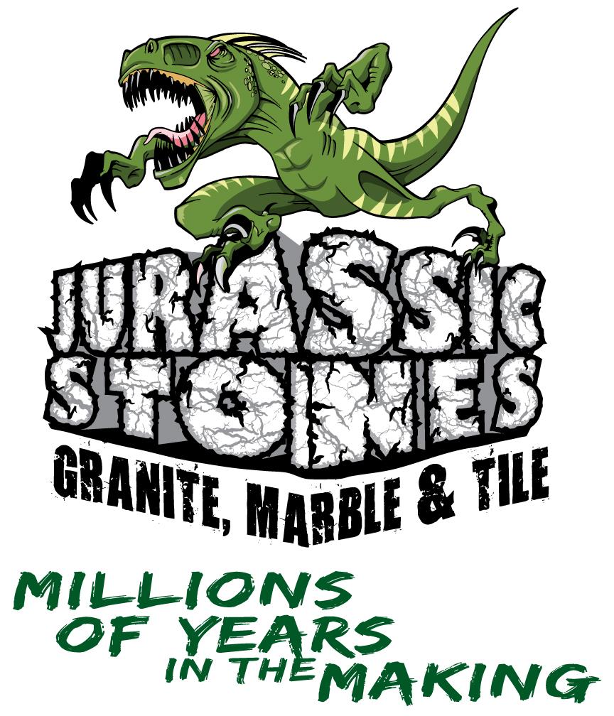 Jurassic-Stones-Tee.jpg