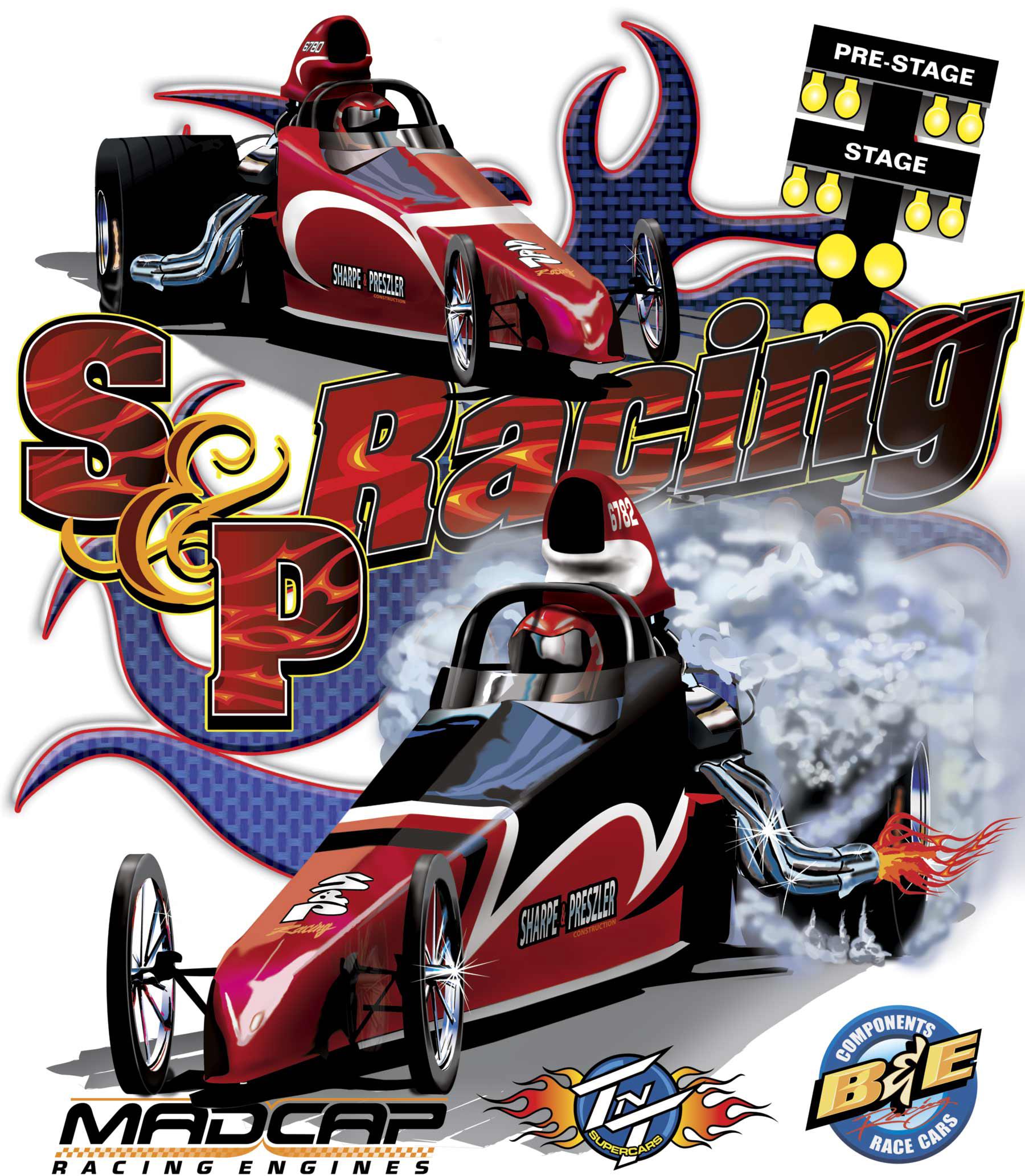 S&P-Racing-Design.jpg