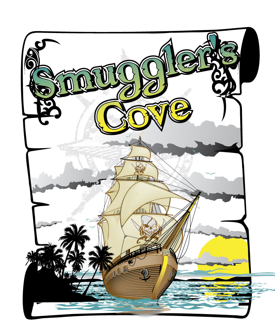Smugglers-Cove-Shirt.jpg