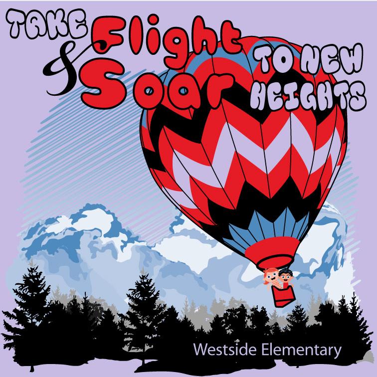 Westside-Elementary-Layout.jpg