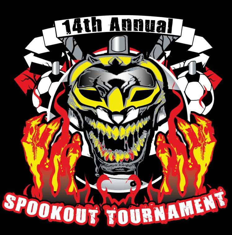 Spookout-Tournament-Shirt-Layout.jpg