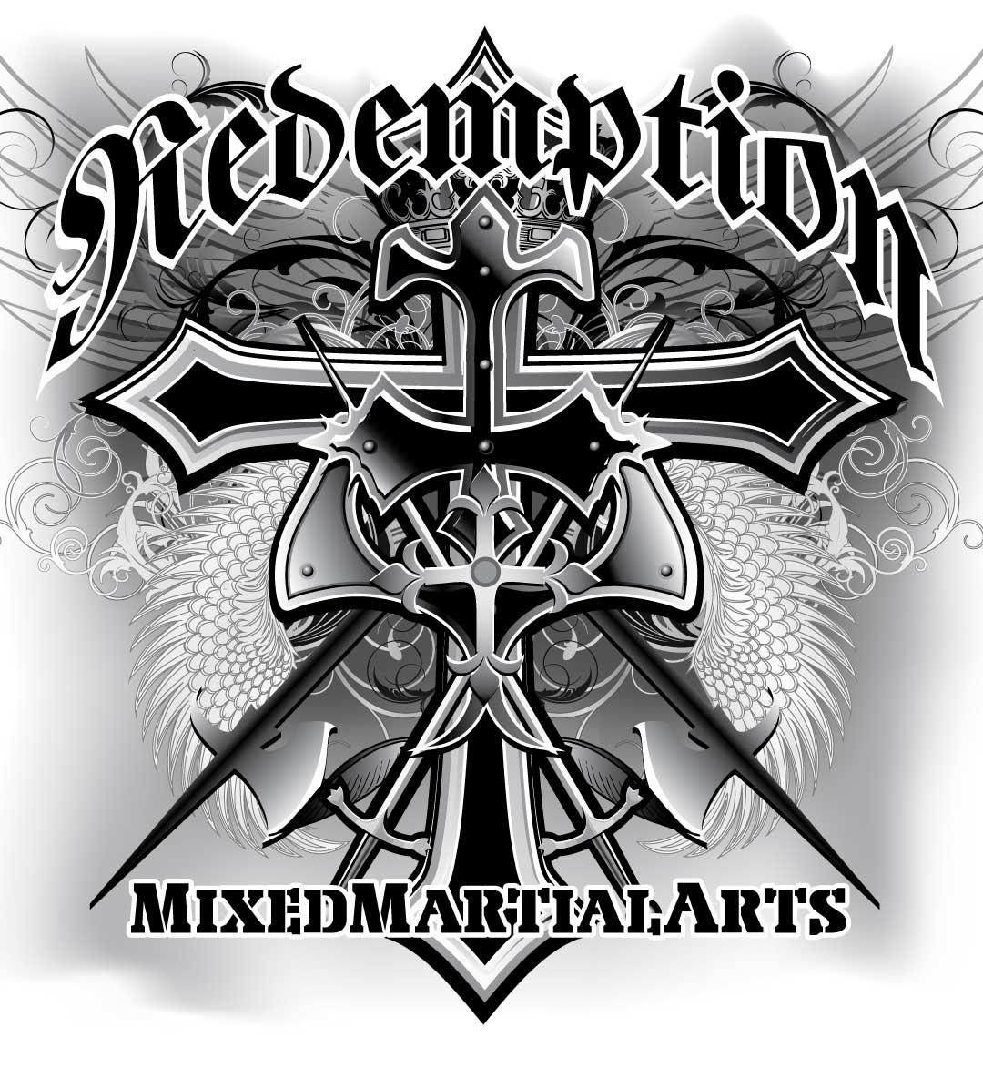 Redemption-MMA--Shirt.jpg