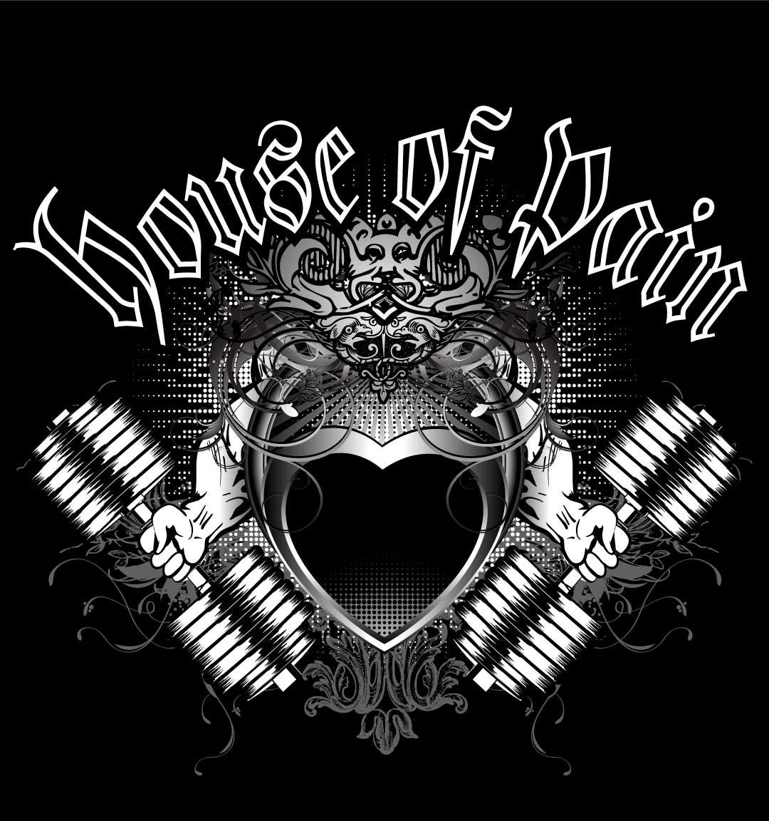 House-of-Pain-Shirt.jpg