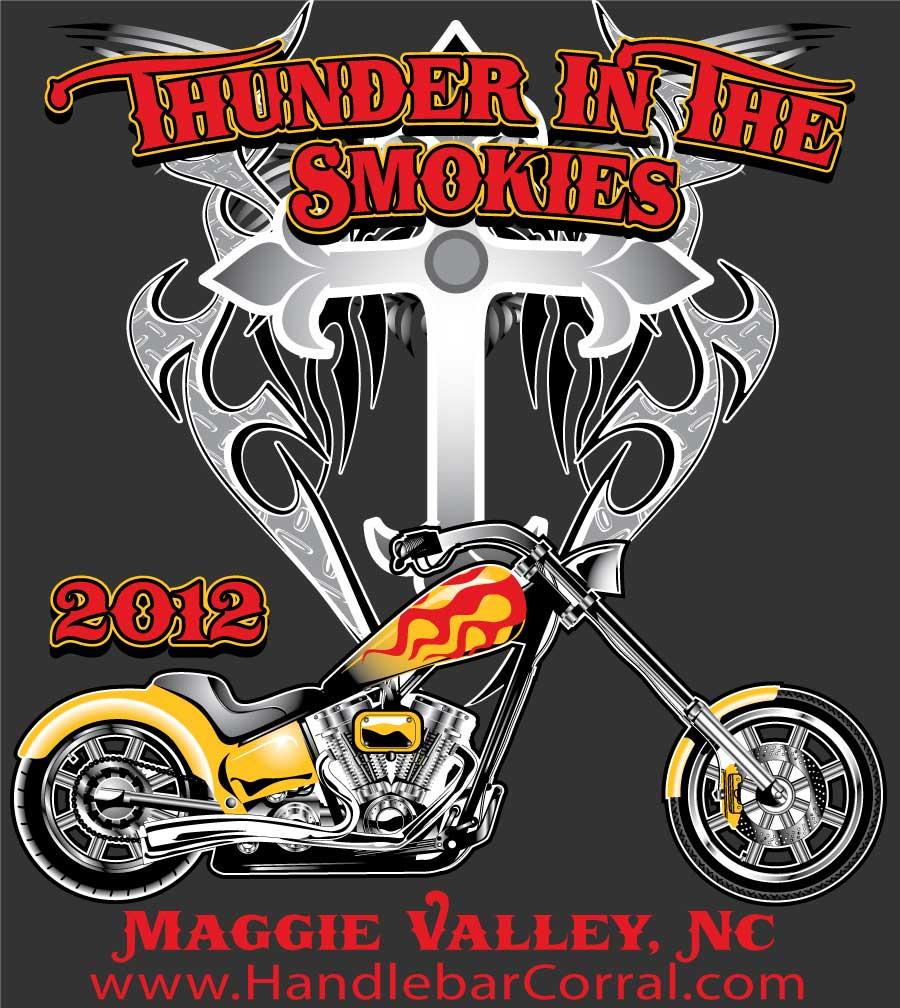 Thunder-in-the-Smokies-2012-Tribal.jpg