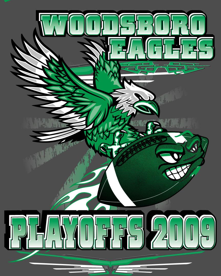 Woodsboro-Eagles-Playoffs.jpg