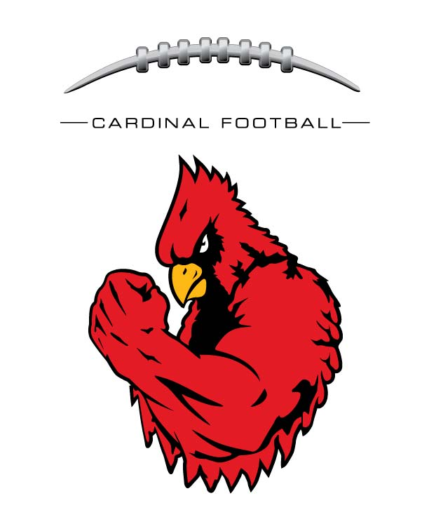 Cardinal-Football.jpg