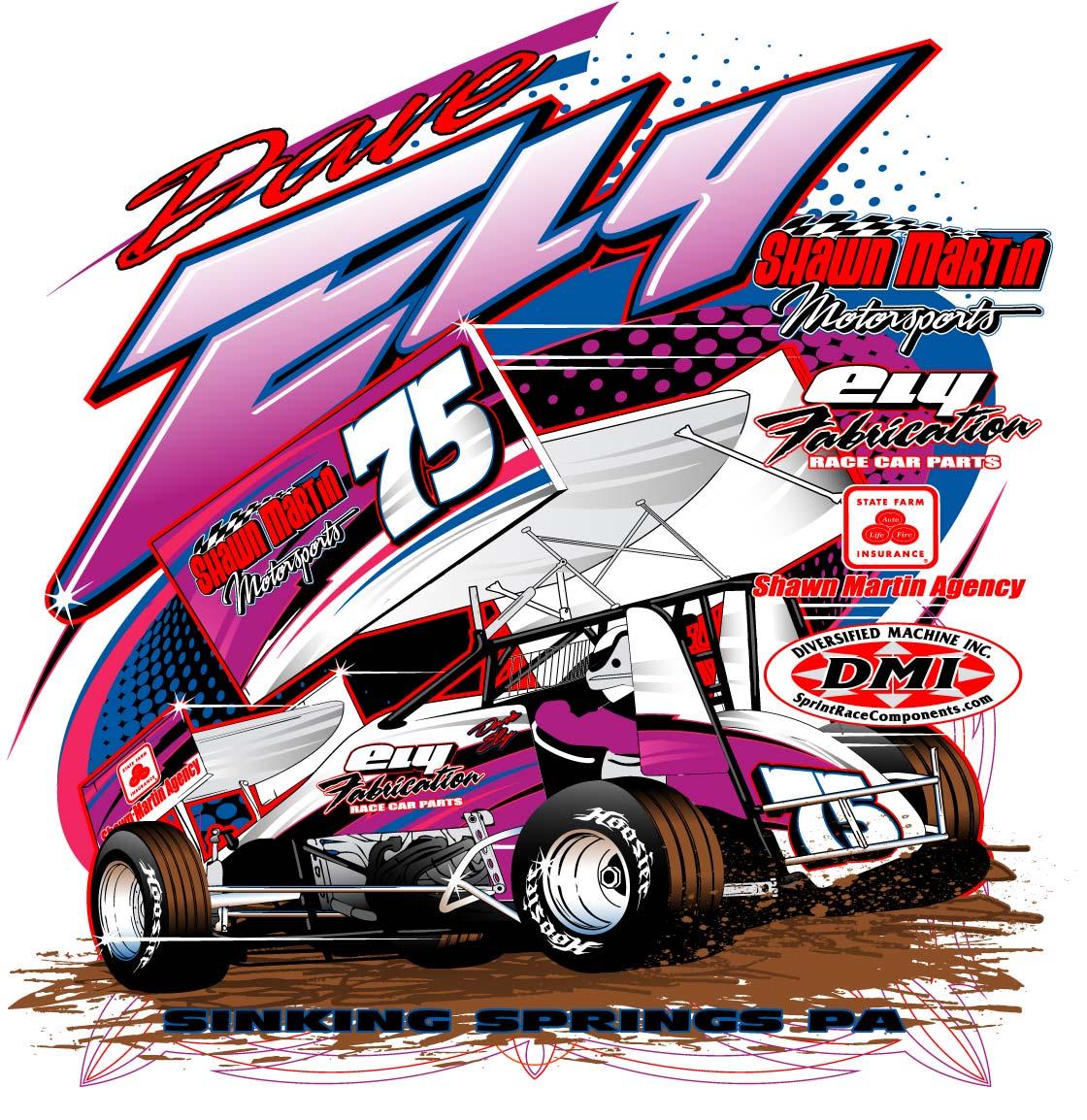 75-Dave-Ely-2010-Shirt-Layout.jpg