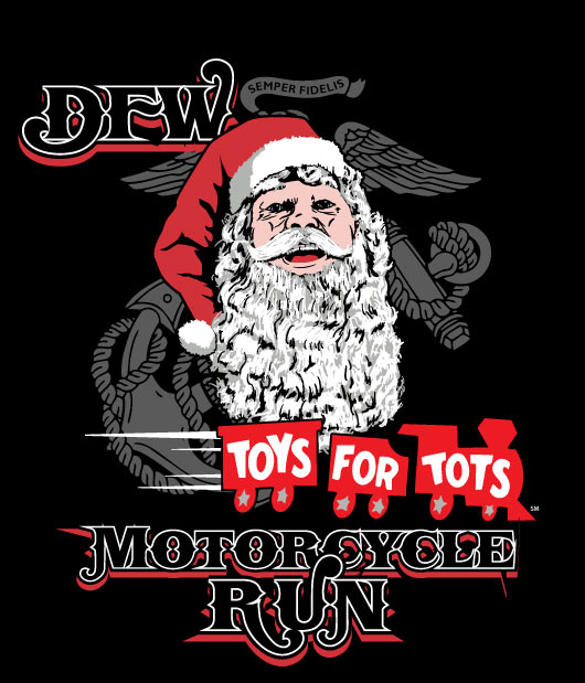 Toys-for-Tots-Shirt-Layout.jpg