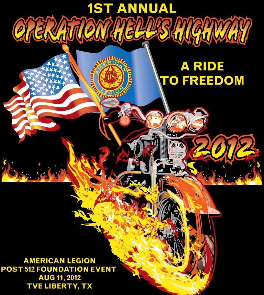 Operation-Hells-Highway.jpg