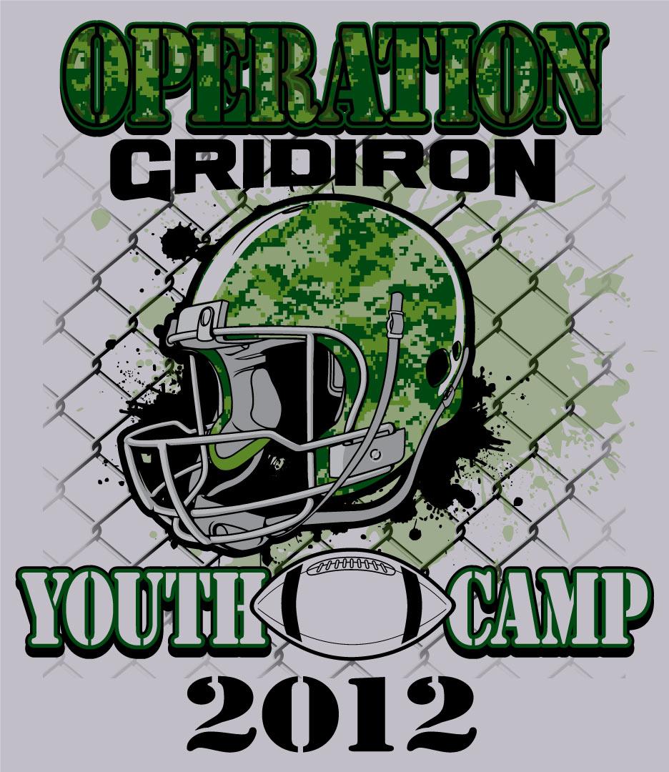 Operation-Gridiron-Shirt-Layout.jpg