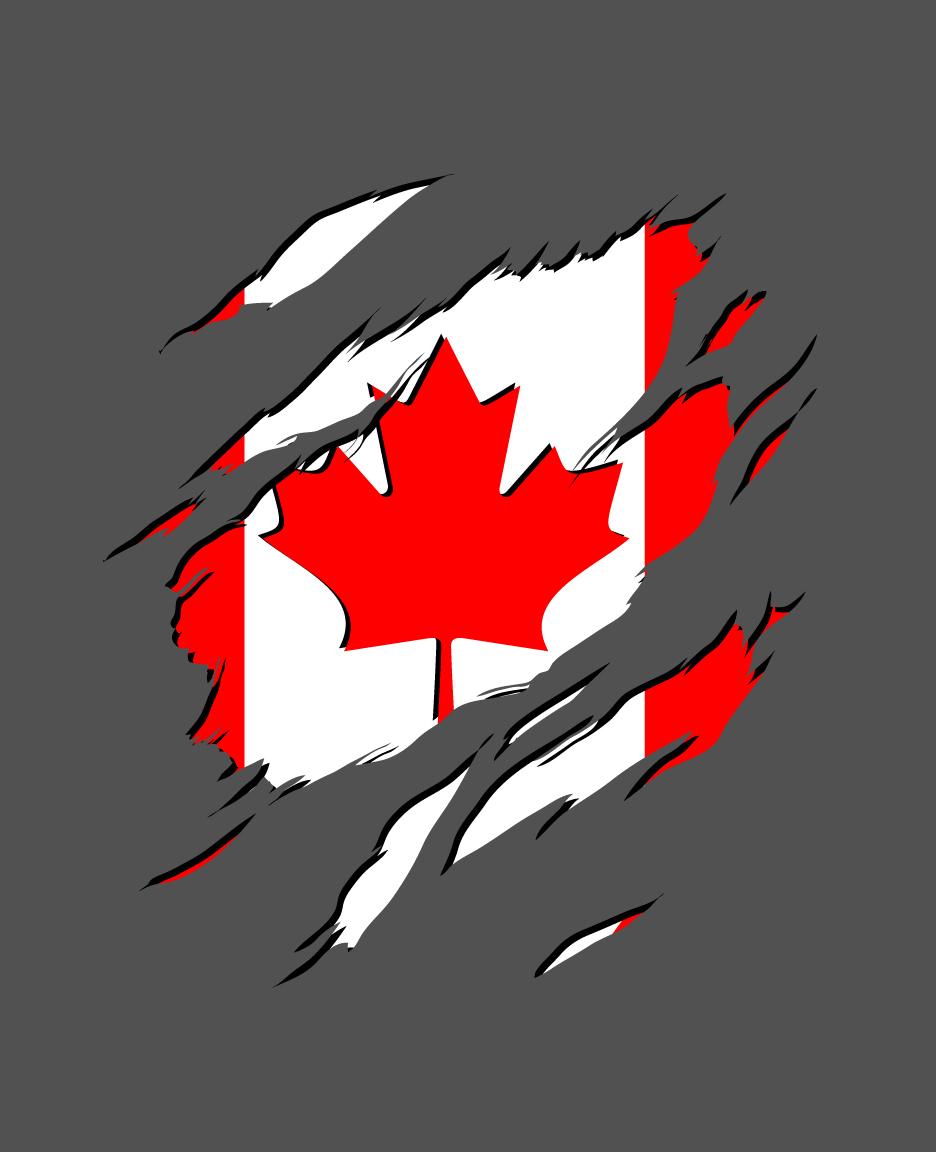 Canadian-Superman-Proof.jpg