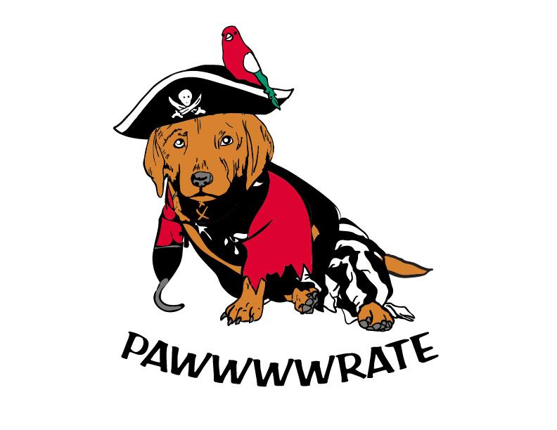 Pawwwwrate-v3.jpg