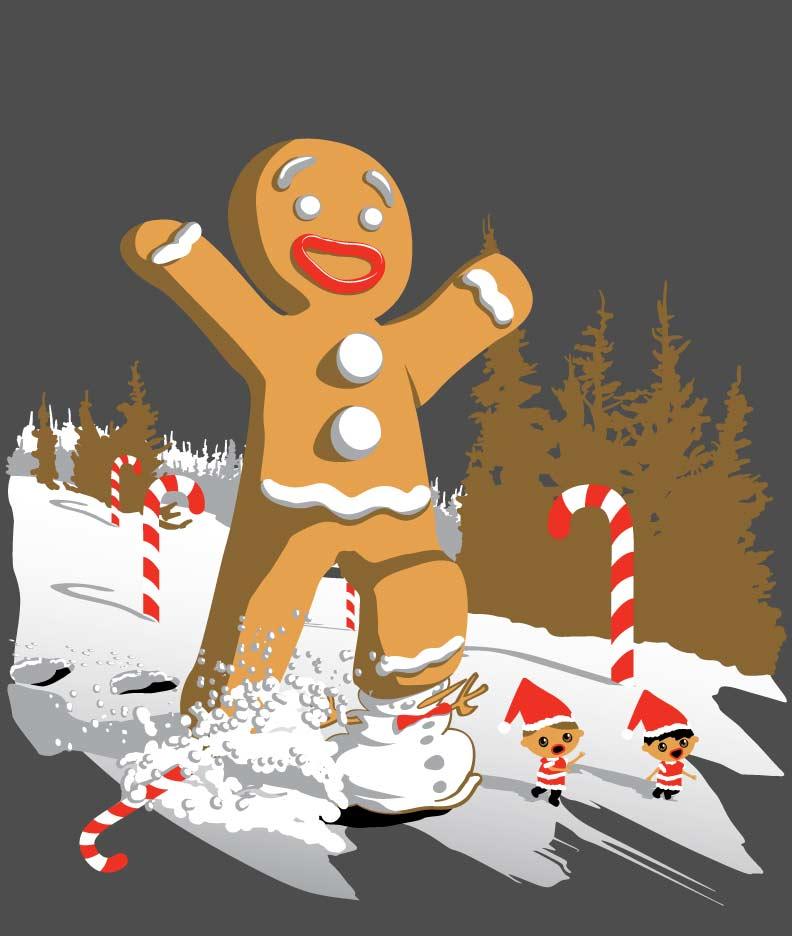 Giant-Gingerbread-Man-Proof-1.jpg