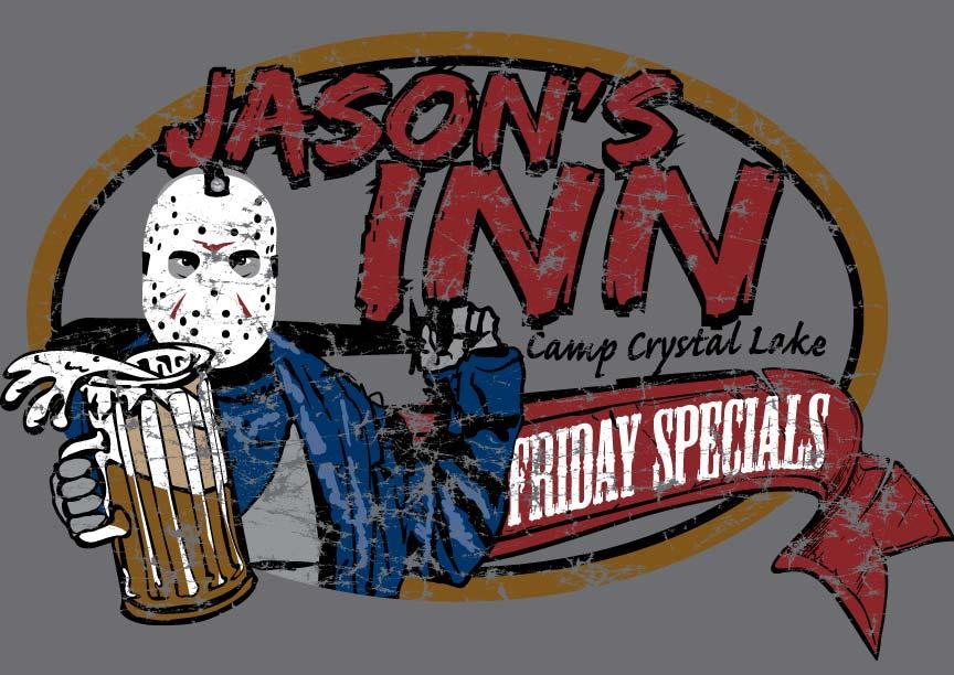 Jason's-Inn-Proof-v4.jpg