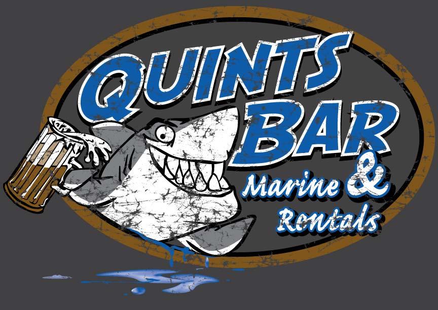 Quints-Bar-&-Marine-Rentals-Proof-4.jpg