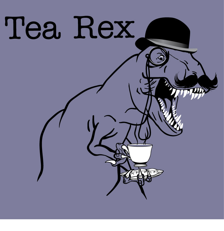 Tea-Rex-v3-Proof.jpg