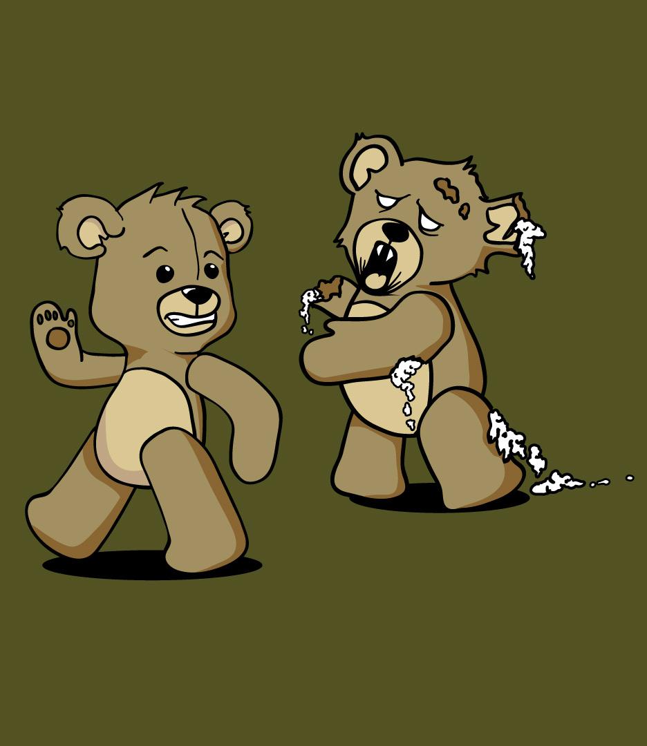 Zombie-Bear-Proof.jpg