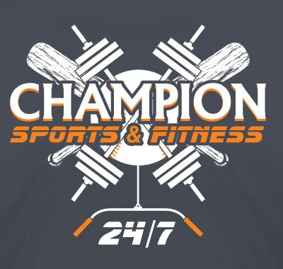 3918_Champion_Sports-FB.jpg