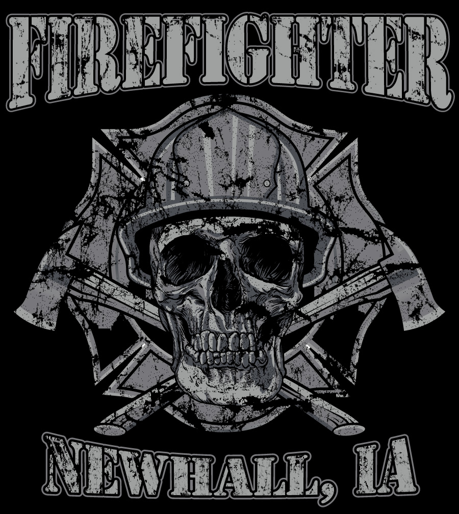 Firefighter-Newhall-Proof.jpg