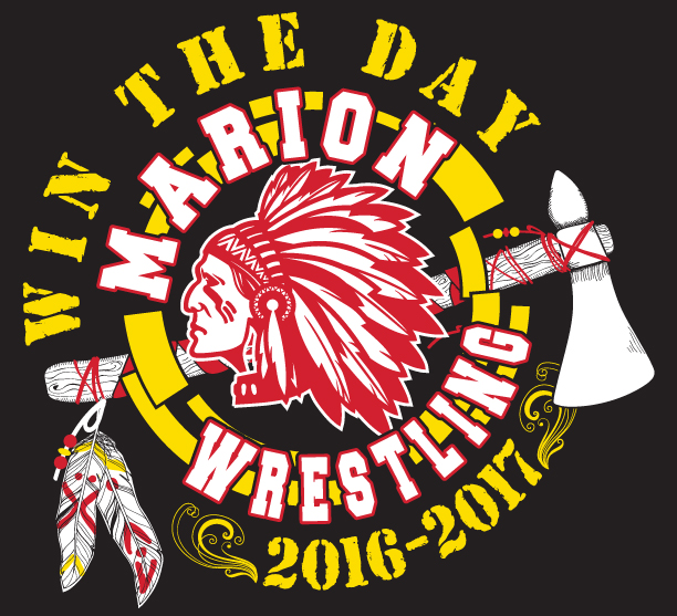Marion-wrestling-Shirt-Layout.jpg