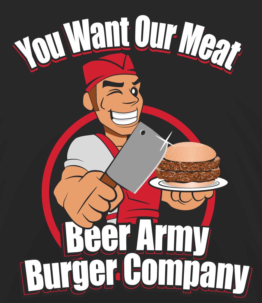 Beer_Army_FF.jpg
