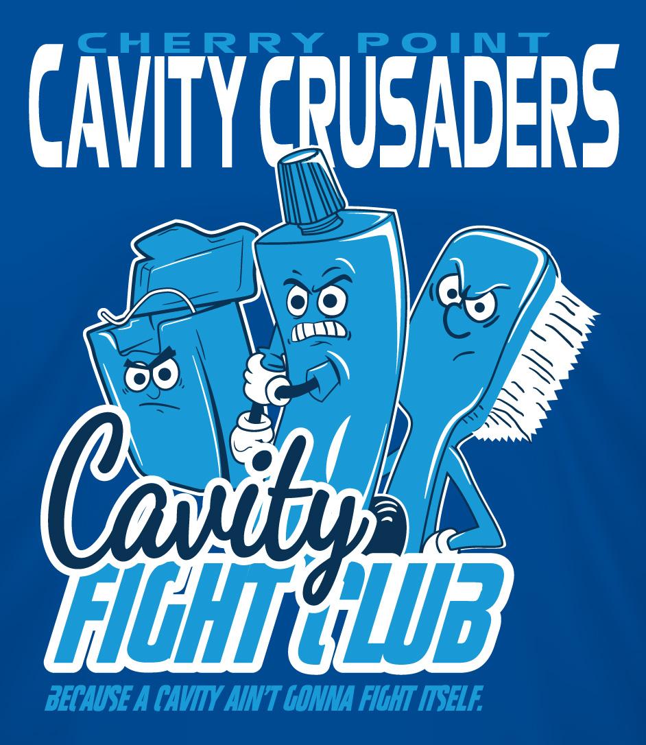 Cavity_Fight_Club-FB.jpg