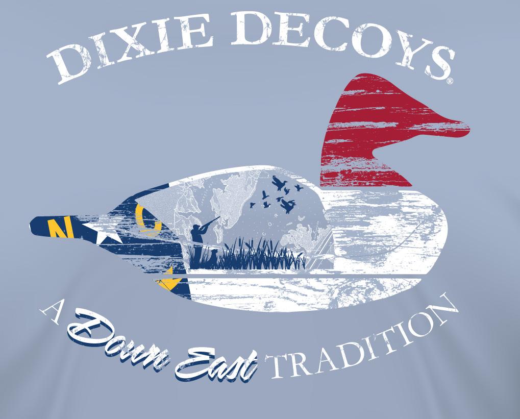 Dixie-Decoys-Apparel-North-Carolina-FB.jpg