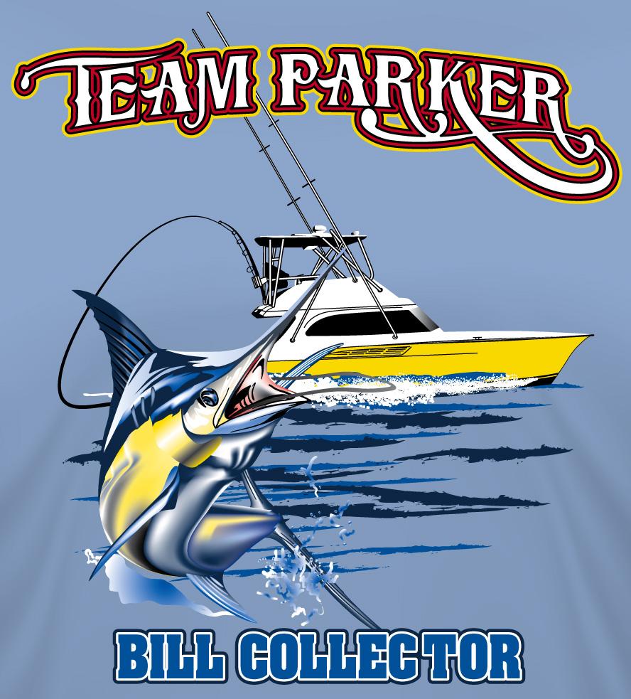 Team_Parker.jpg