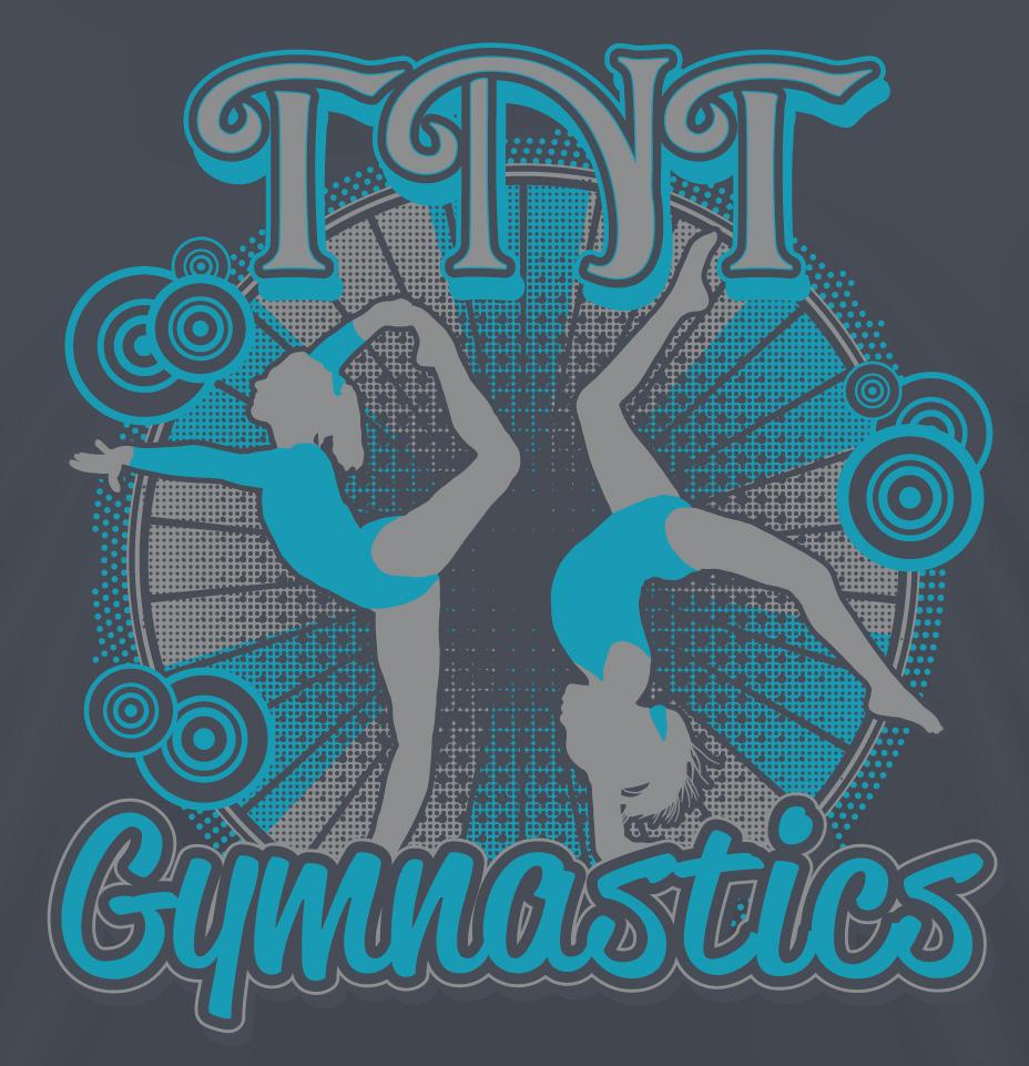 TNT_Gymnastics-FF.jpg