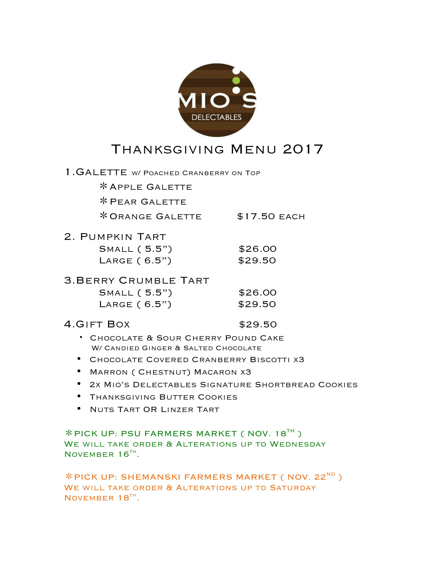 Mio's Delectables 2017 Thankgiving Menu-1.jpg
