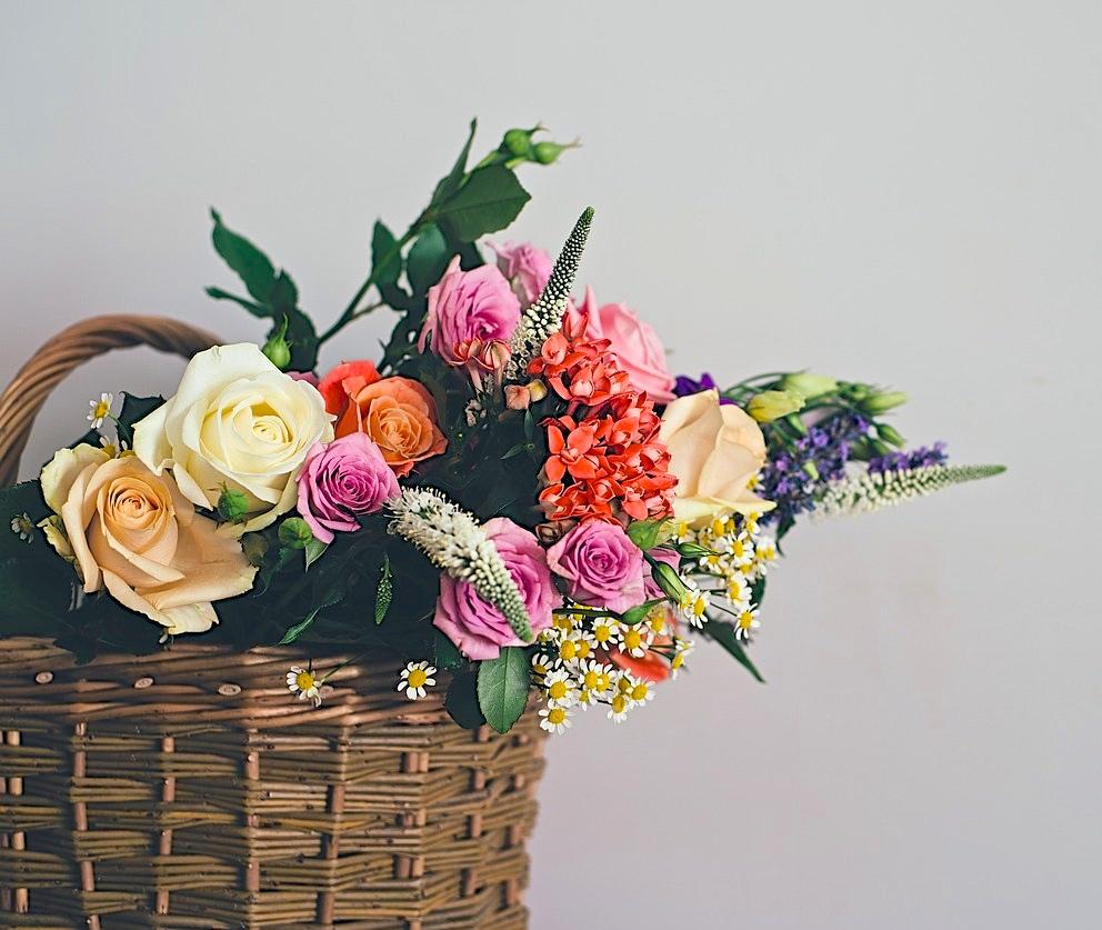basket-1846135_1280.jpg
