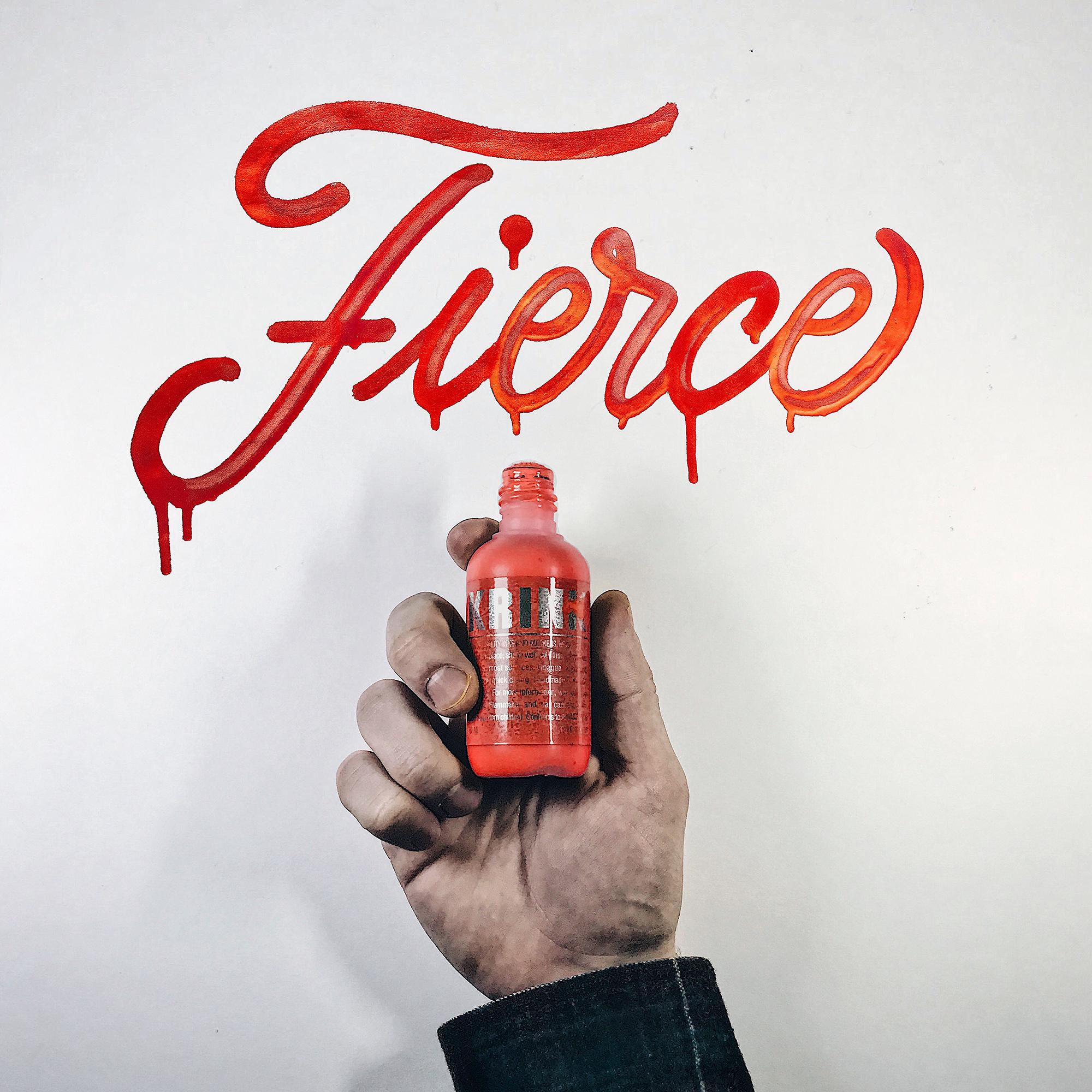 Fierce_Krink.png