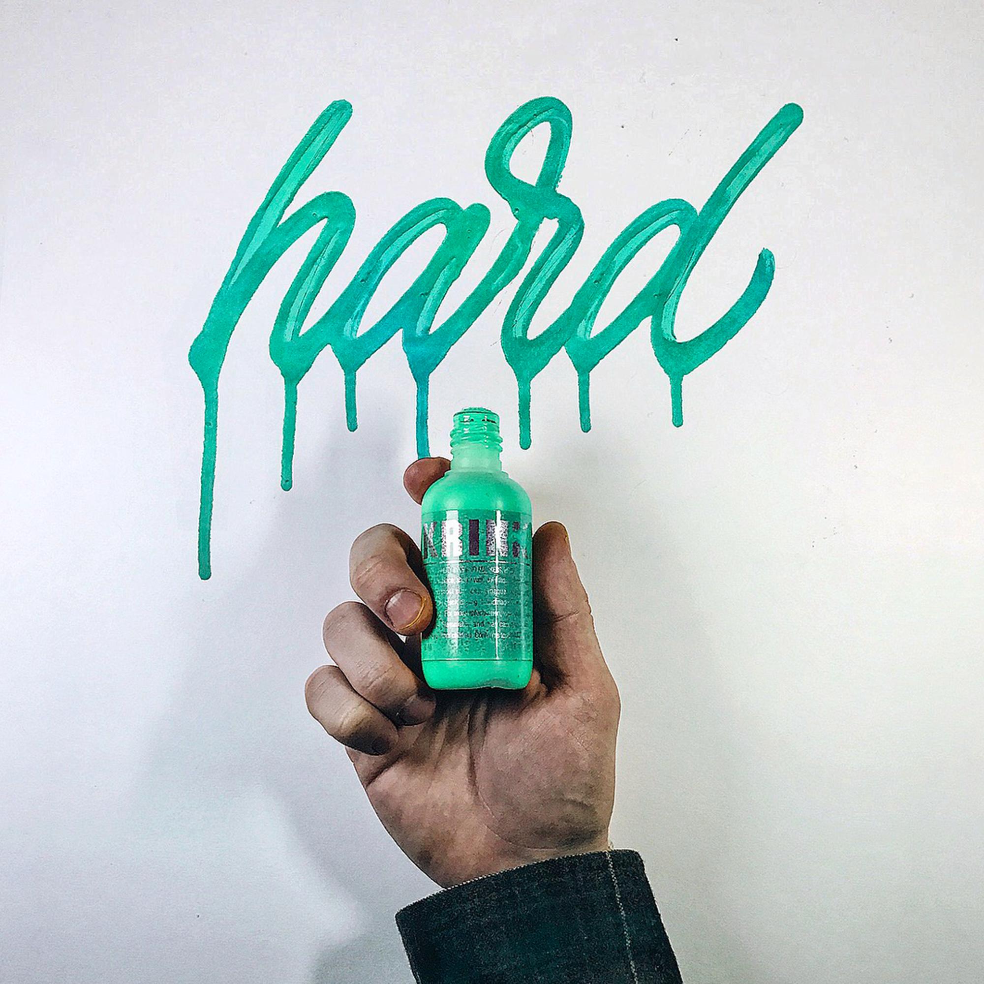 hard_krink.png
