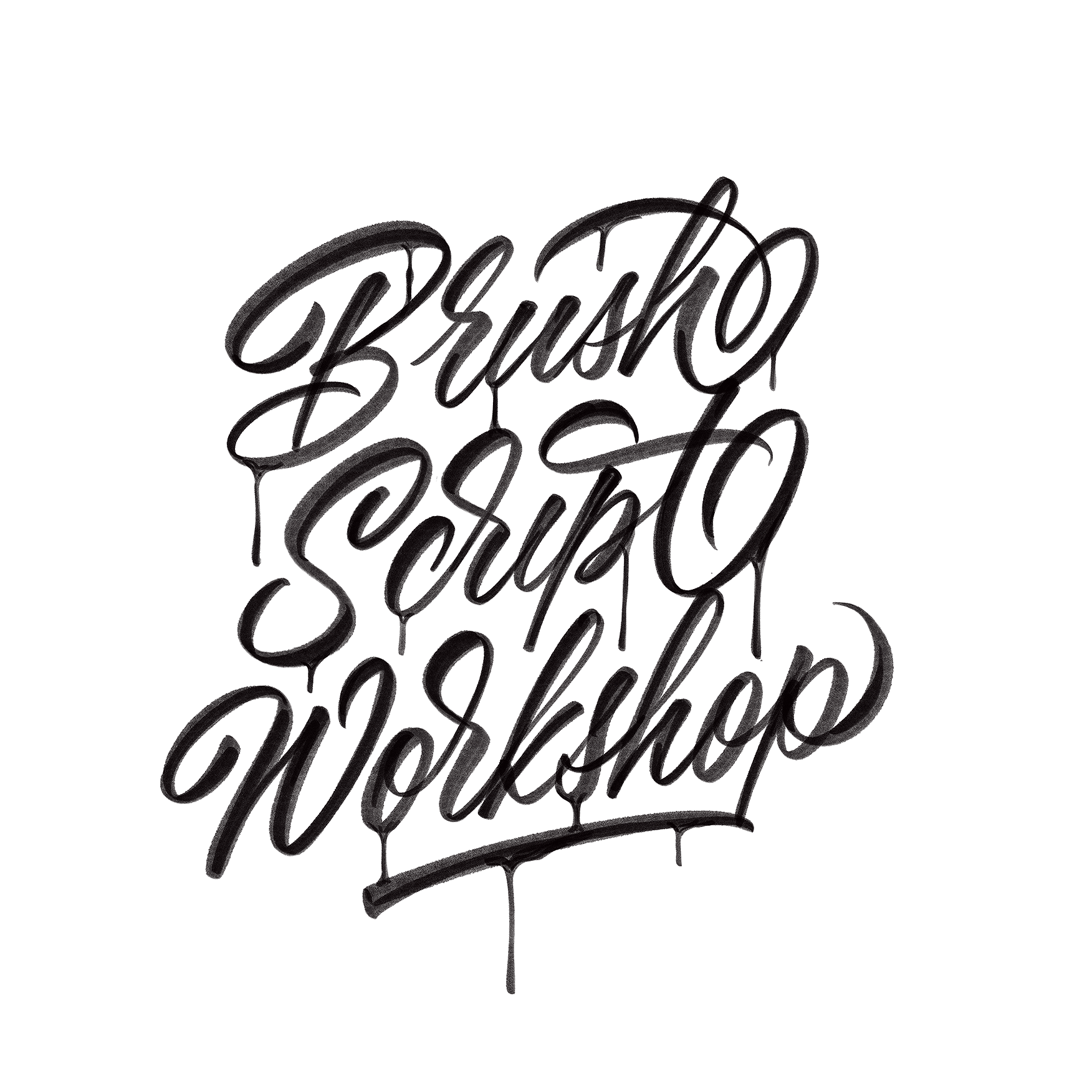 BrushScriptLettering_MichaelMoodie_2019.png