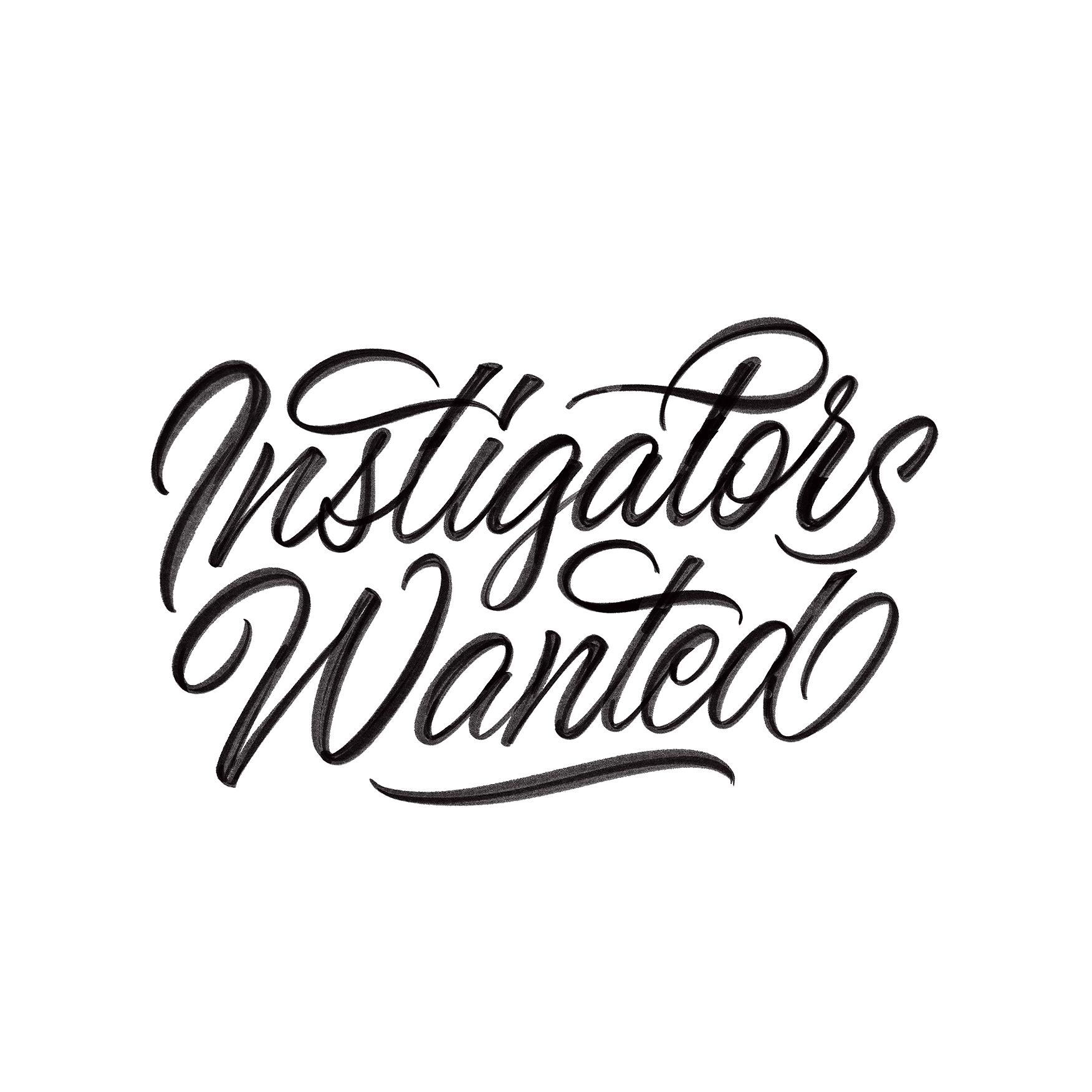 InstigatorsWanted_MichaelMoodie_2019.png