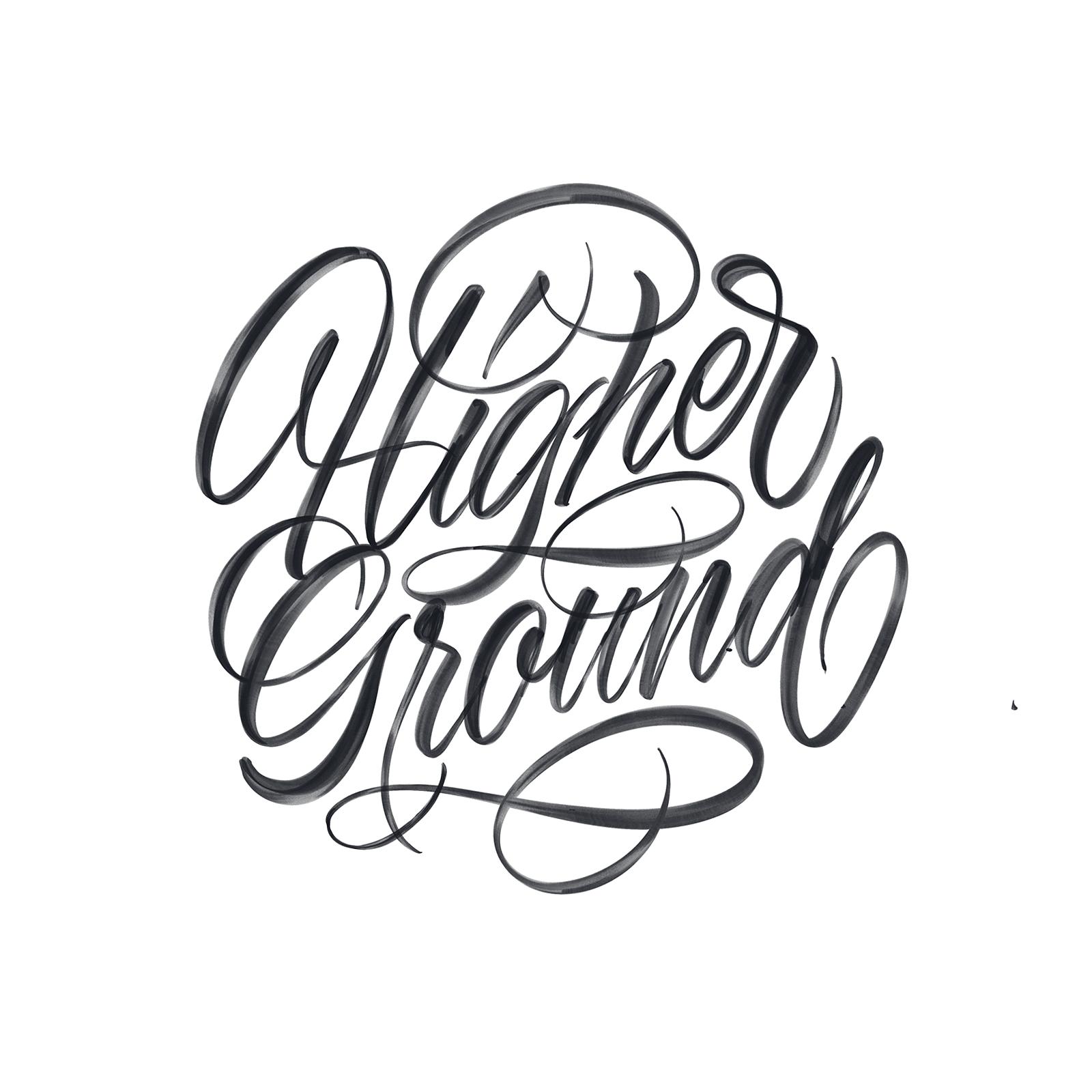 HigherGround_MichaelMoodie2019.png