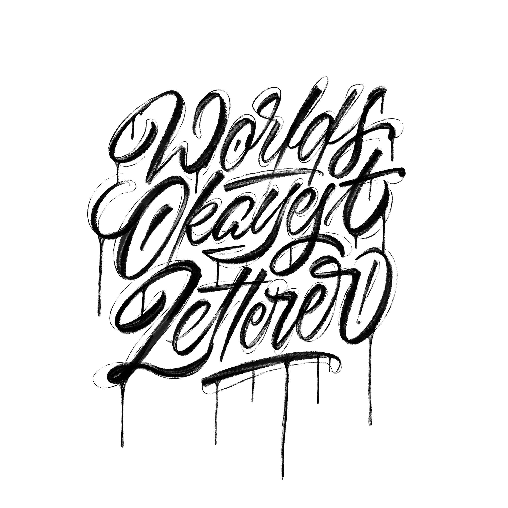 WorldsOkayestLetterer_MichaelMoodie.png
