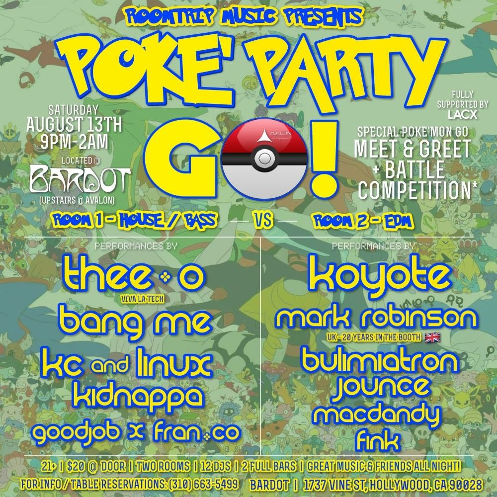 pokepartygo_08_13_16.jpg