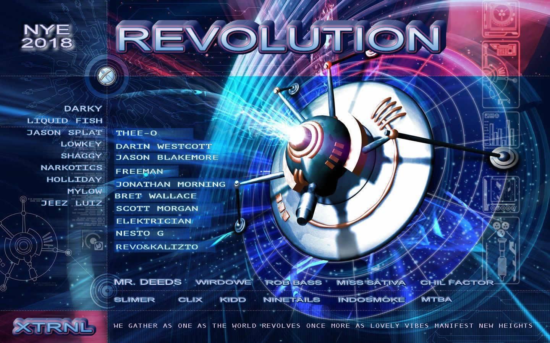 revolution2018_12_31_17.jpg