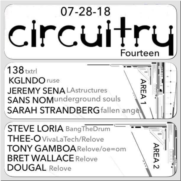 circuitry14_07_28_2018.jpg