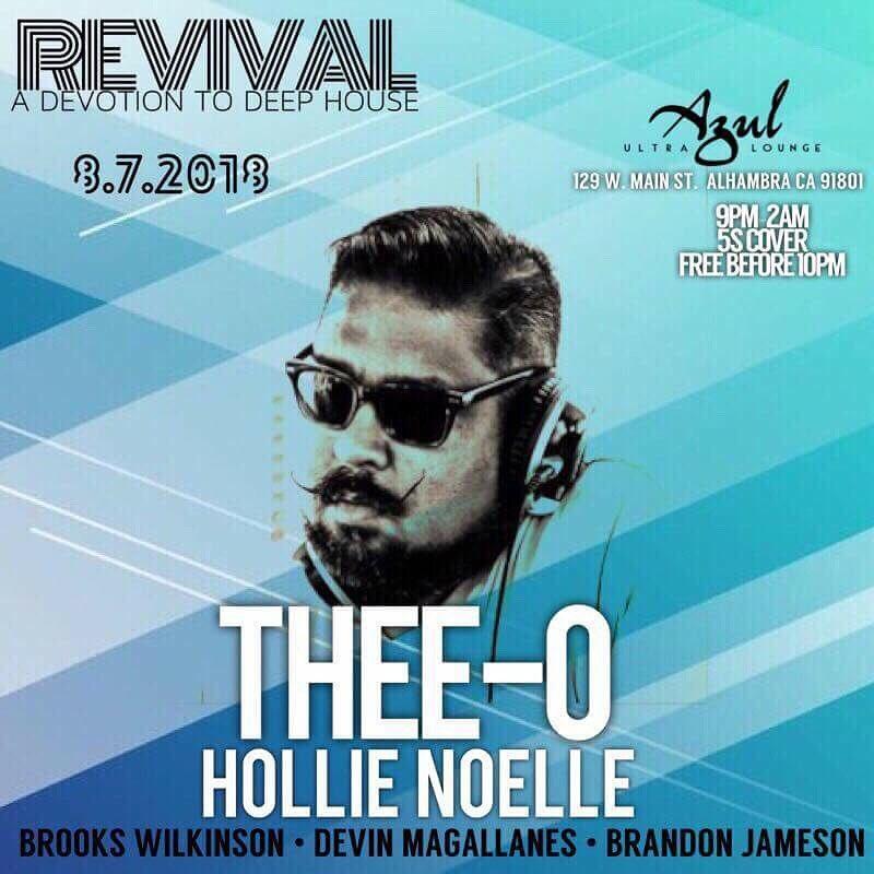 revival_08_07_2018.jpg