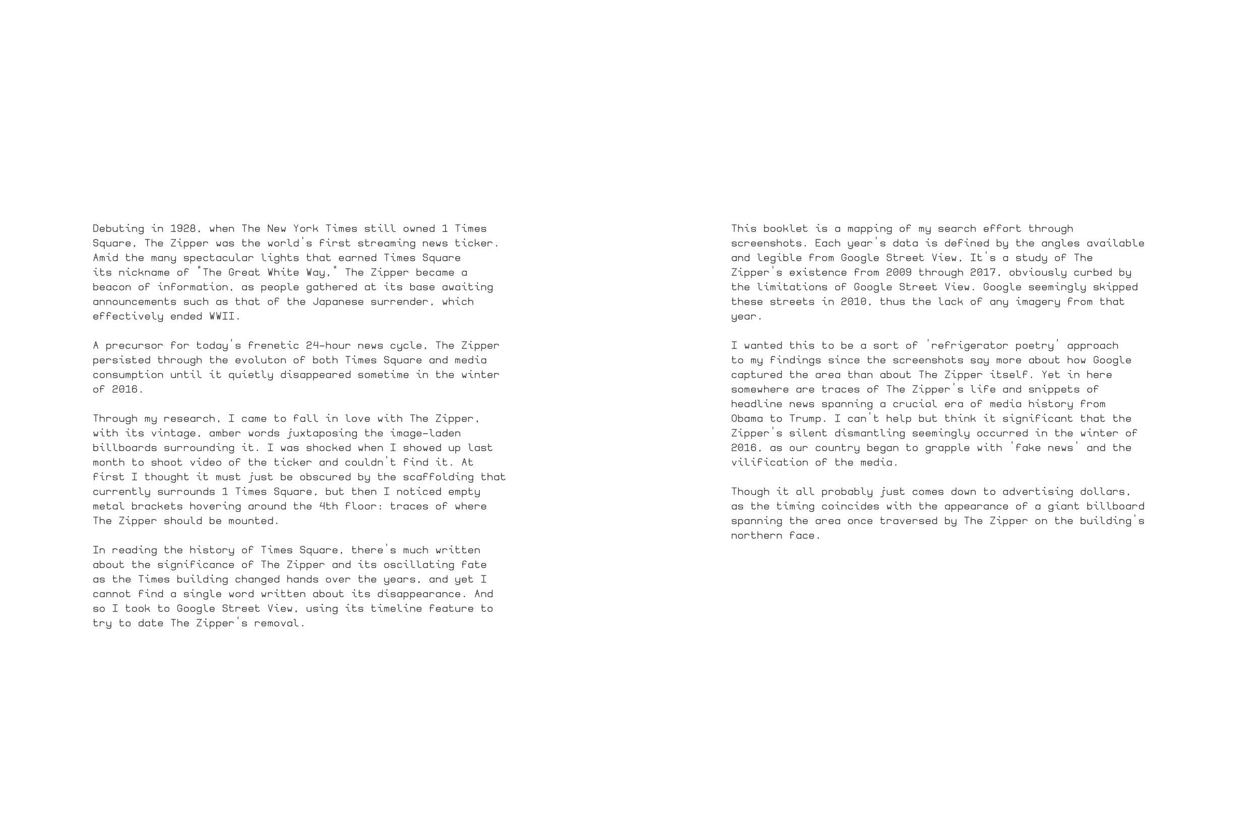 Zipper Book-02.jpg