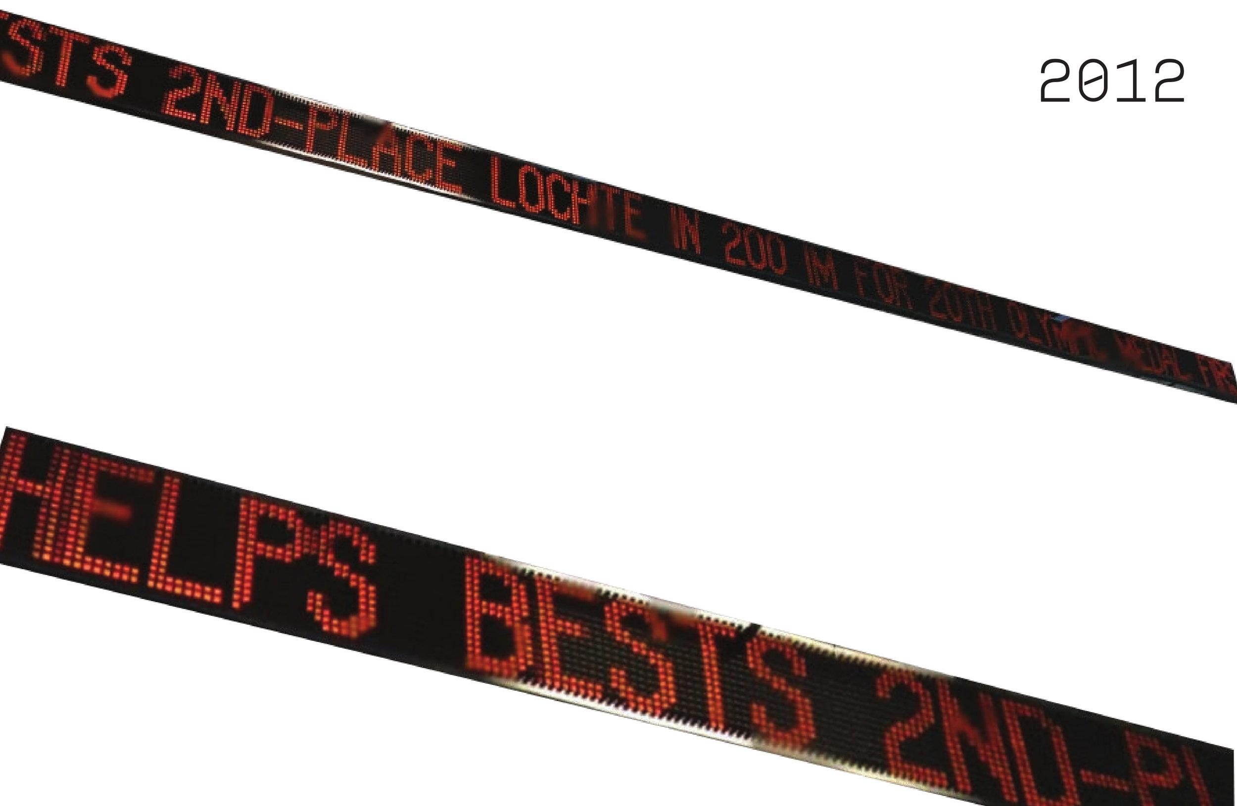 Zipper Book-05.jpg