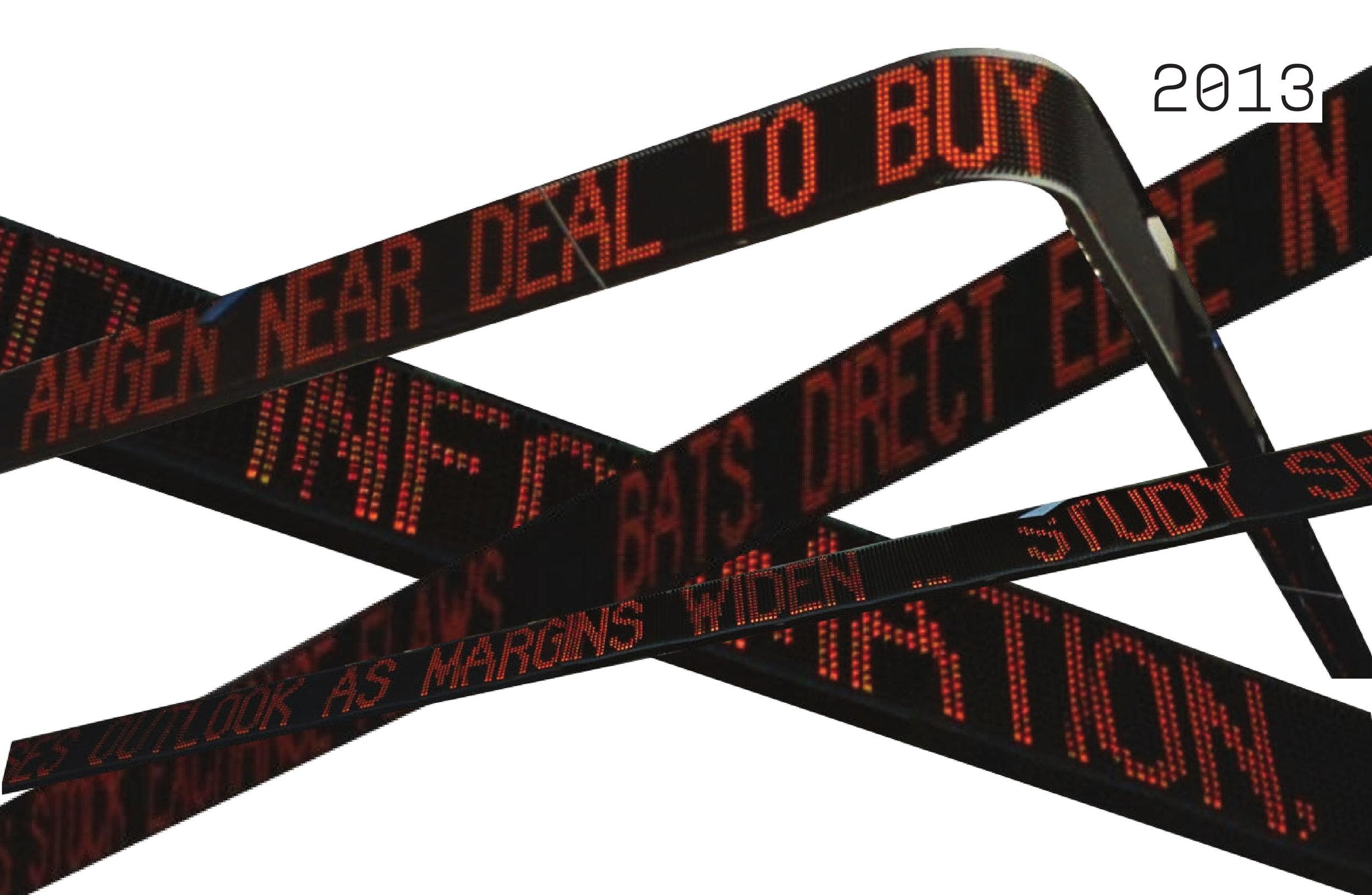 Zipper Book-06.jpg