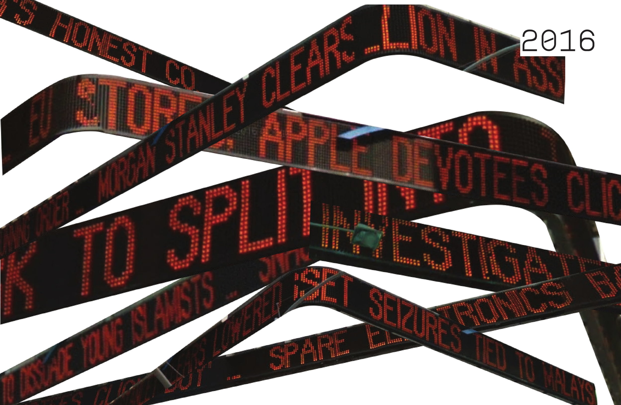 Zipper Book-09.jpg